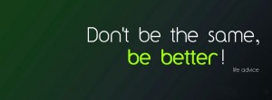 Life-Advice