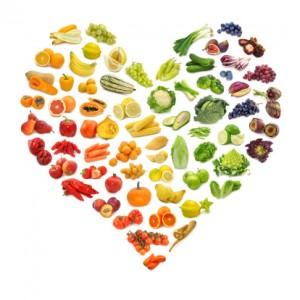gezonde-voeding-