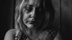 behandeling tegen somberheid en depressie hypnose