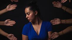 stress en burnout behandeling hypnose